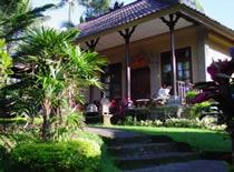 Cempaka Villas, Belimbing
