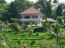 Shantiasa Bali, Sidemen